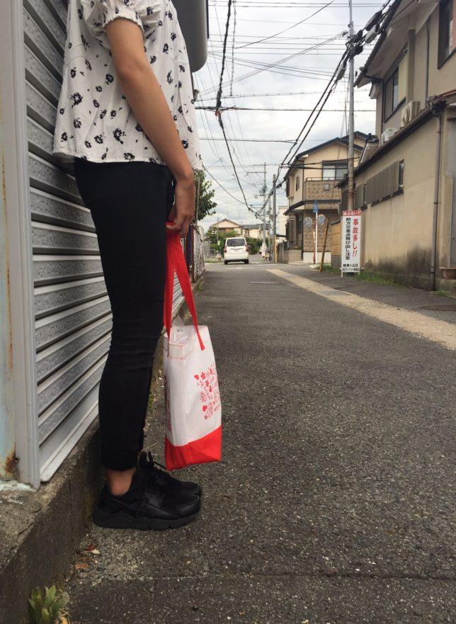 tsubuyaki20160905